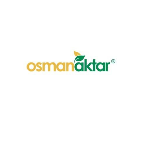 Osman Aktar promo